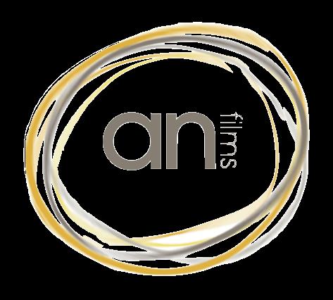 anfilms.com